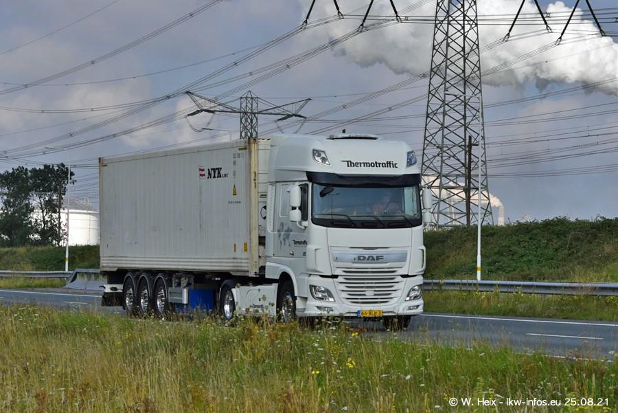 202108205-Rotterdam-Maasflakte-A15-00186.jpg