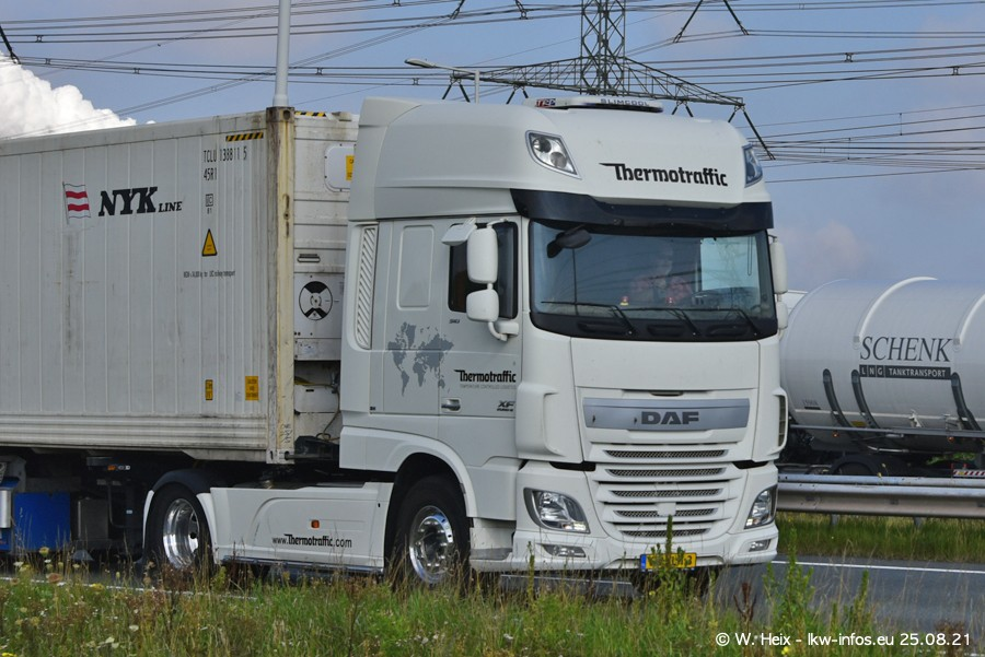 202108205-Rotterdam-Maasflakte-A15-00187.jpg