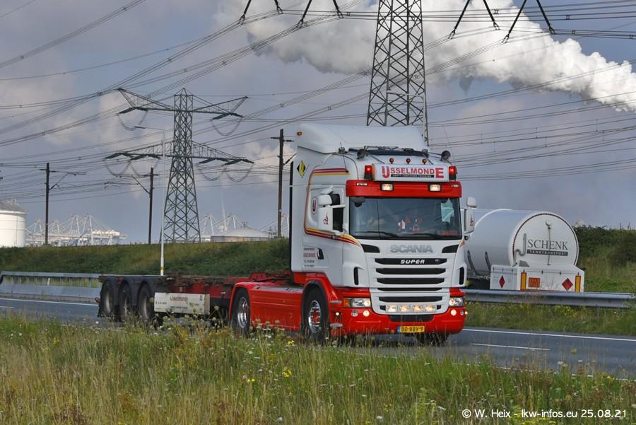 202108205-Rotterdam-Maasflakte-A15-00188.jpg