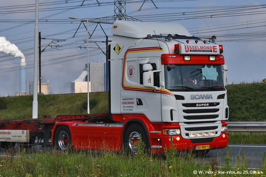 202108205-Rotterdam-Maasflakte-A15-00189.jpg