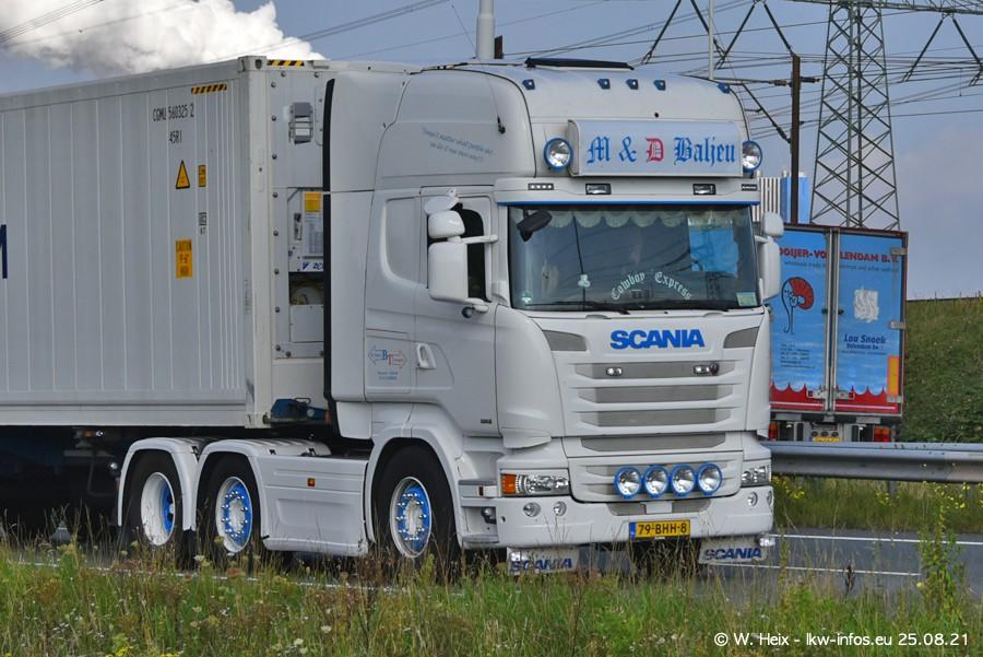 202108205-Rotterdam-Maasflakte-A15-00191.jpg