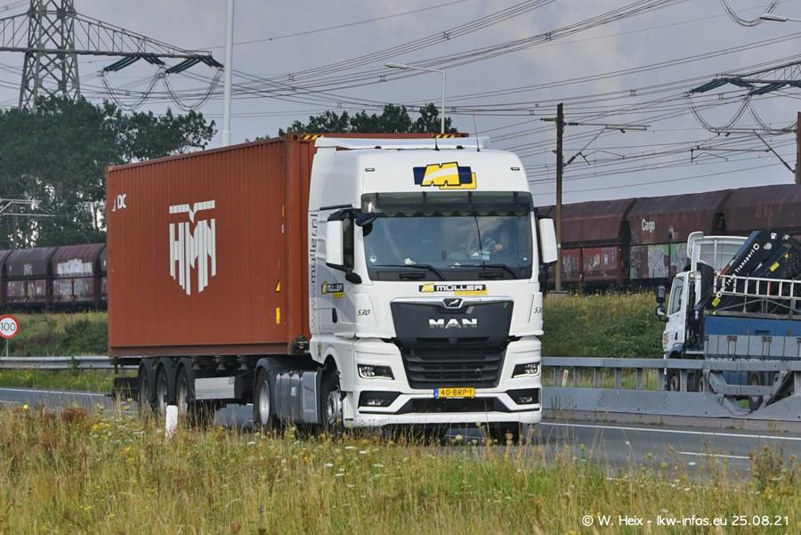 202108205-Rotterdam-Maasflakte-A15-00195.jpg