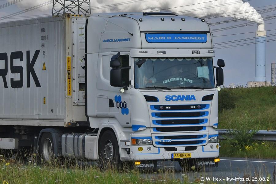 202108205-Rotterdam-Maasflakte-A15-00198.jpg