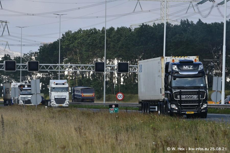 202108205-Rotterdam-Maasflakte-A15-00199.jpg