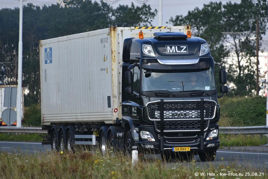 202108205-Rotterdam-Maasflakte-A15-00200.jpg