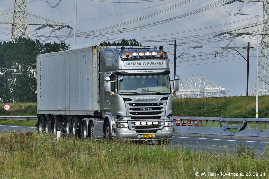 202108205-Rotterdam-Maasflakte-A15-00220.jpg