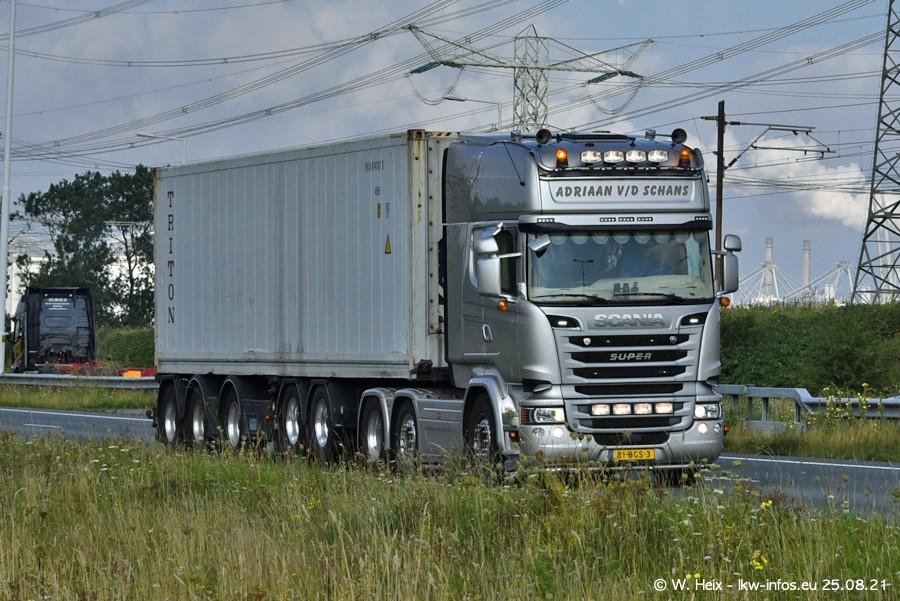 202108205-Rotterdam-Maasflakte-A15-00221.jpg