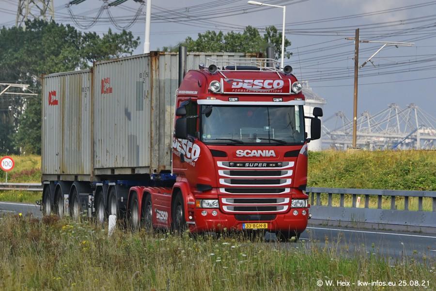 202108205-Rotterdam-Maasflakte-A15-00224.jpg
