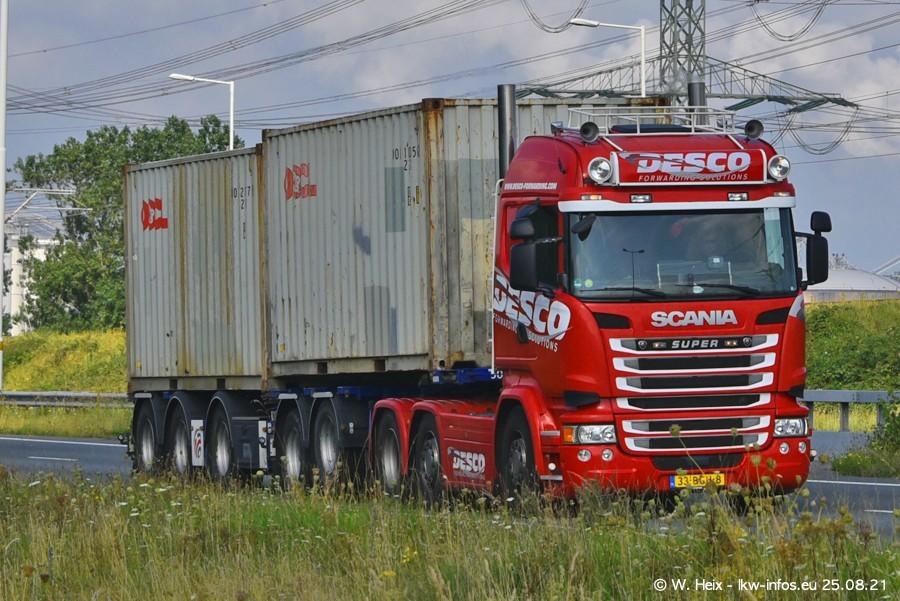 202108205-Rotterdam-Maasflakte-A15-00225.jpg