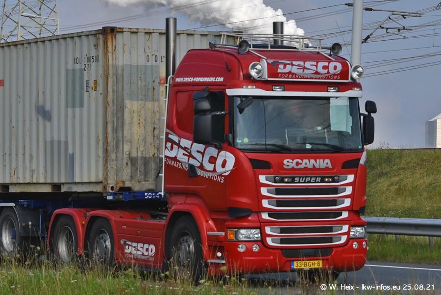 202108205-Rotterdam-Maasflakte-A15-00226.jpg