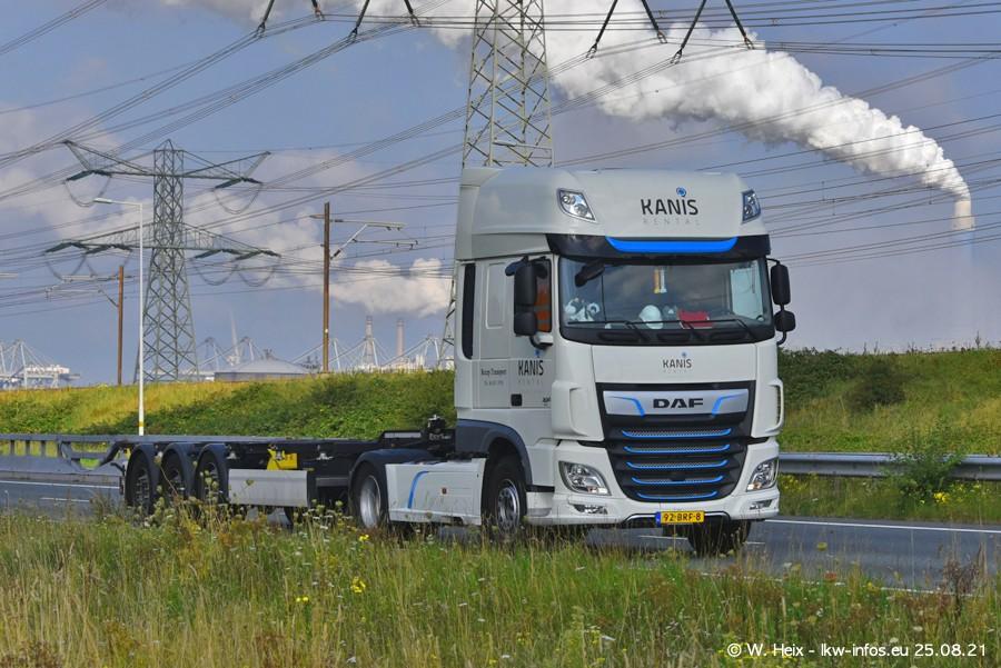 202108205-Rotterdam-Maasflakte-A15-00227.jpg