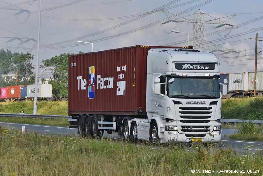 202108205-Rotterdam-Maasflakte-A15-00228.jpg