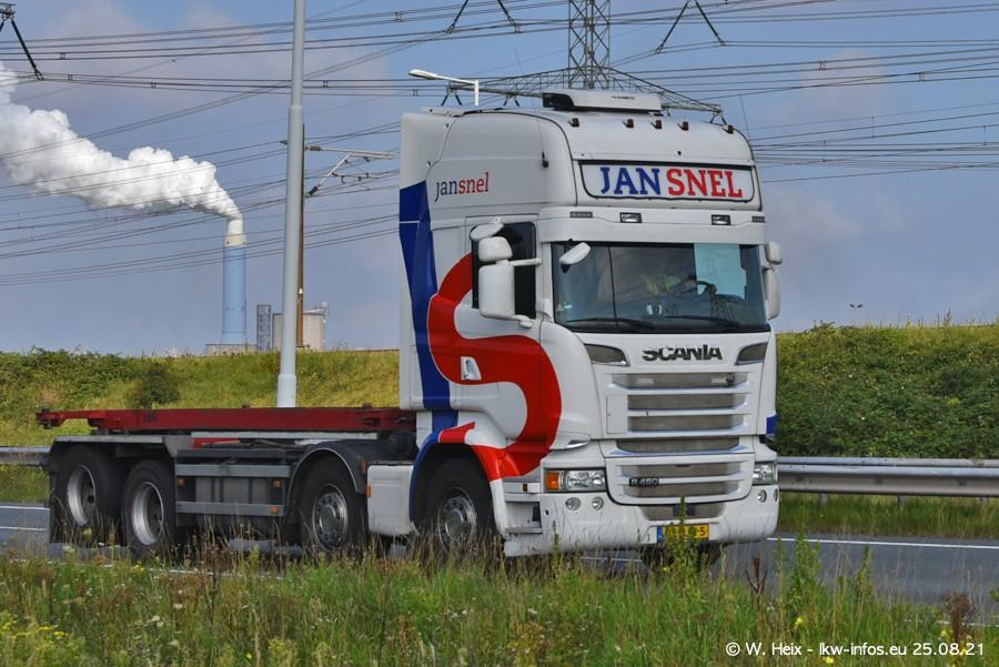 202108205-Rotterdam-Maasflakte-A15-00232.jpg