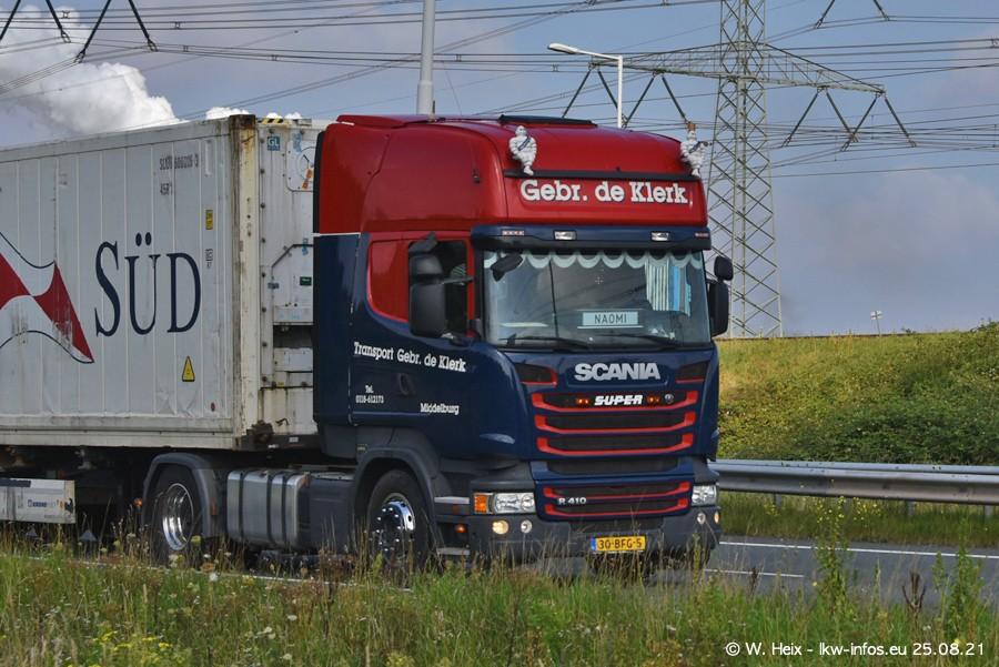 202108205-Rotterdam-Maasflakte-A15-00235.jpg