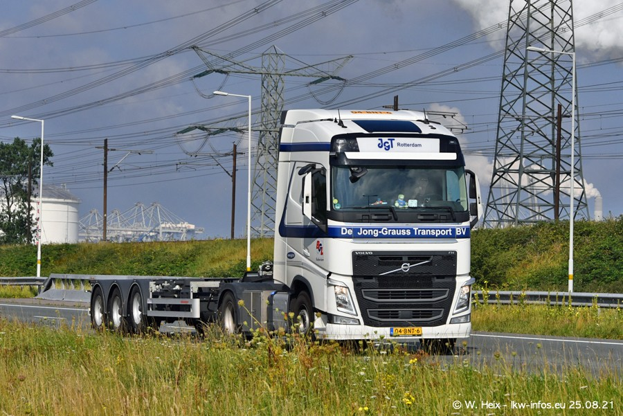 202108205-Rotterdam-Maasflakte-A15-00238.jpg
