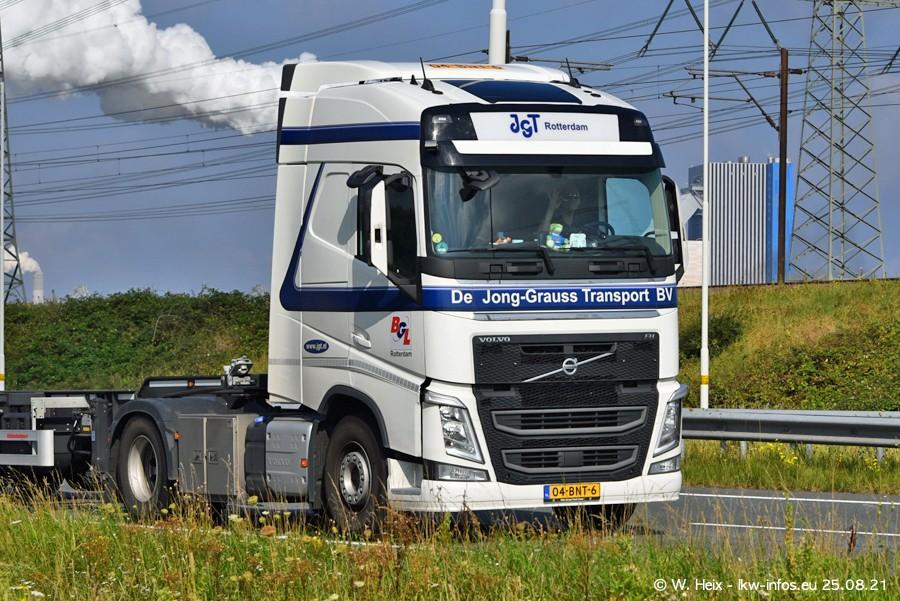 202108205-Rotterdam-Maasflakte-A15-00239.jpg