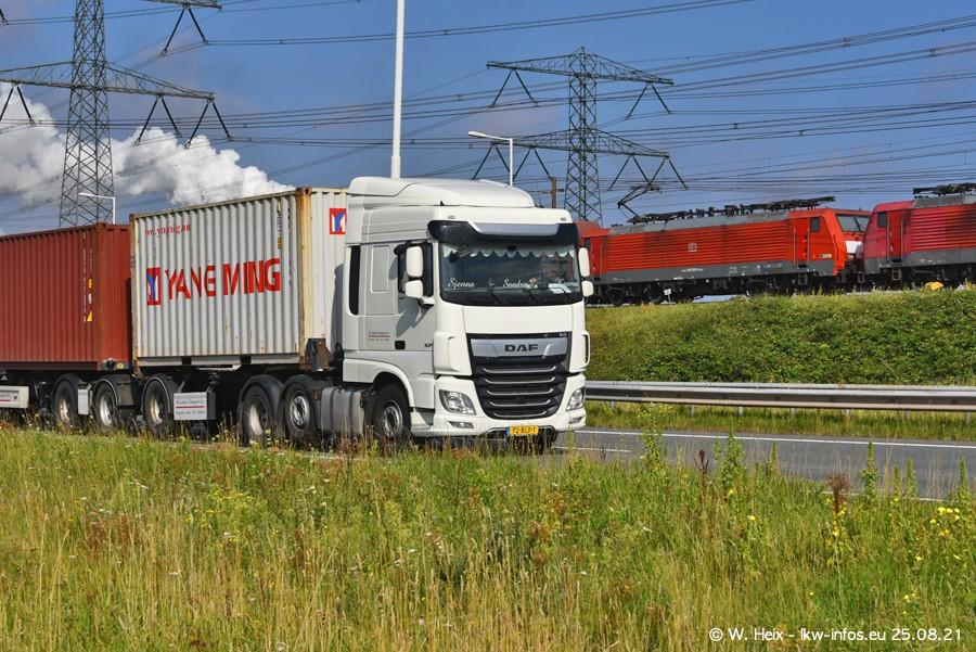 202108205-Rotterdam-Maasflakte-A15-00247.jpg