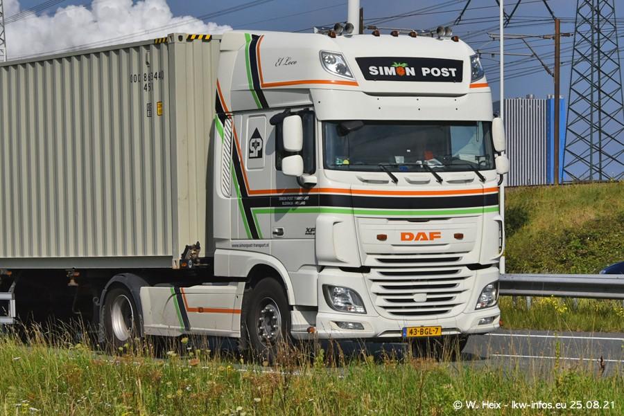 202108205-Rotterdam-Maasflakte-A15-00255.jpg