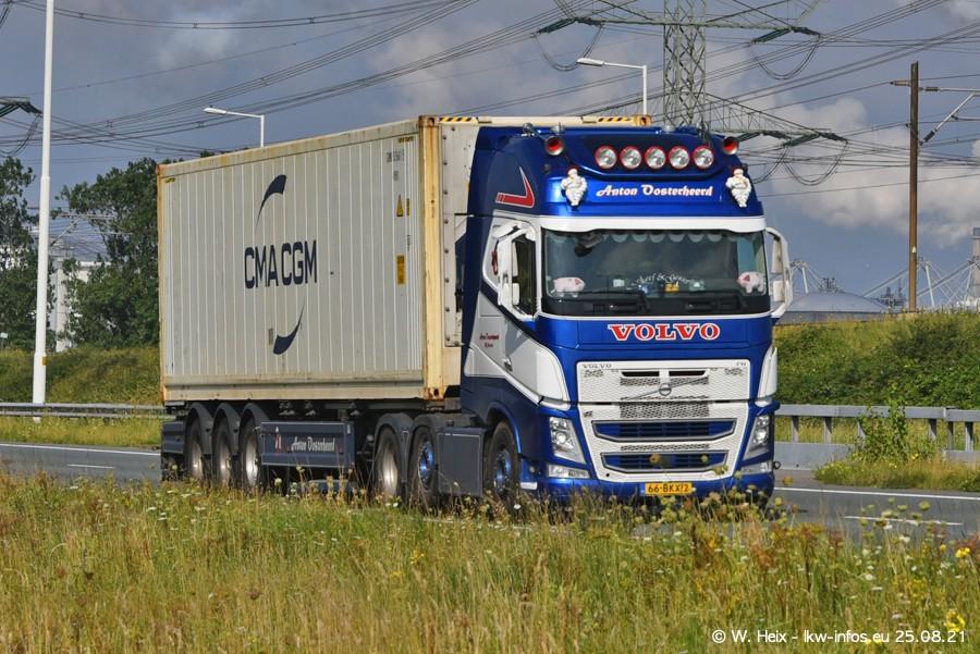 202108205-Rotterdam-Maasflakte-A15-00262.jpg