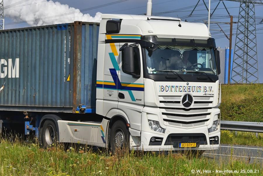 202108205-Rotterdam-Maasflakte-A15-00266.jpg