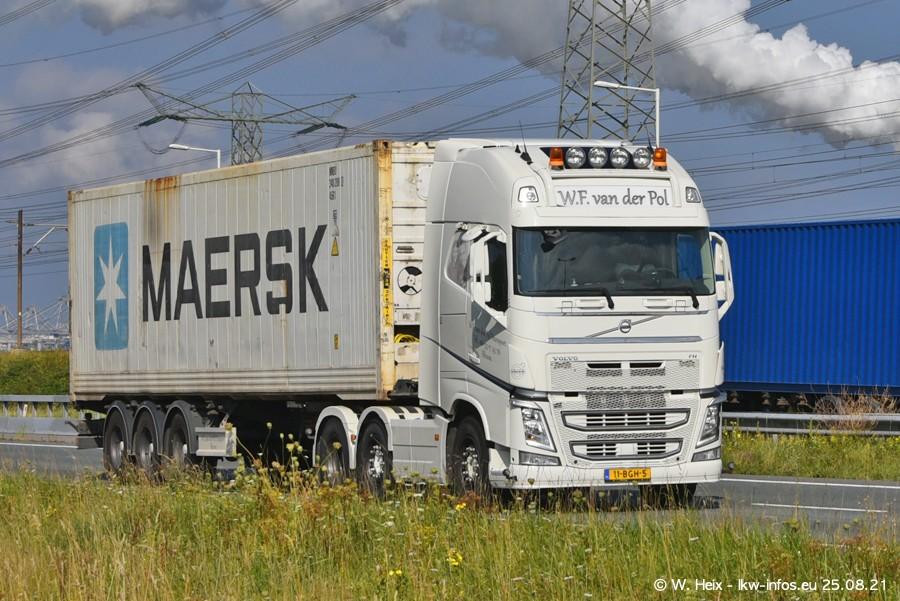 202108205-Rotterdam-Maasflakte-A15-00275.jpg