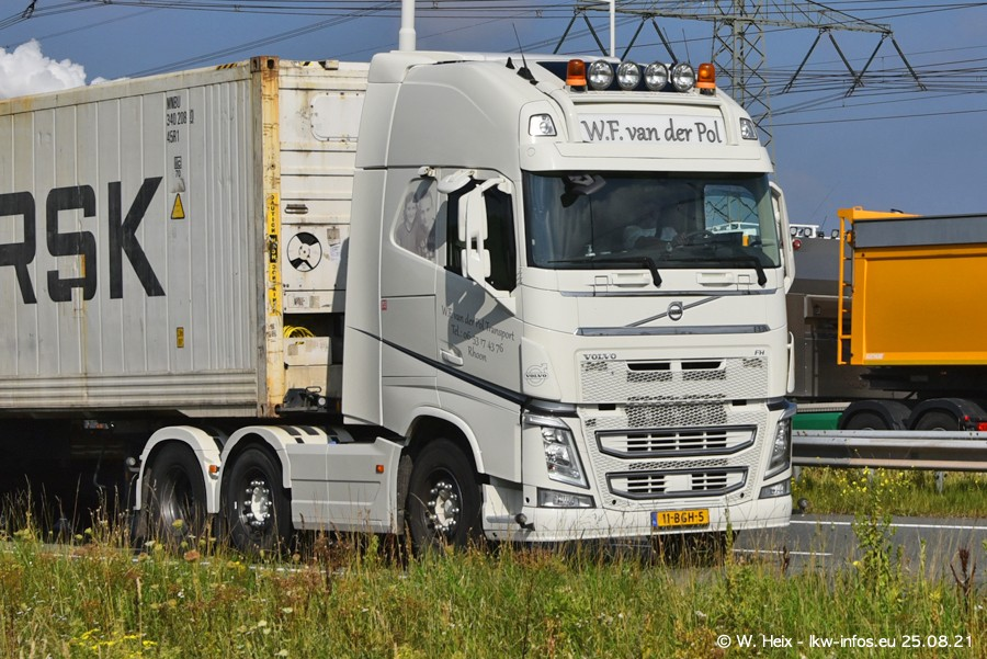 202108205-Rotterdam-Maasflakte-A15-00276.jpg