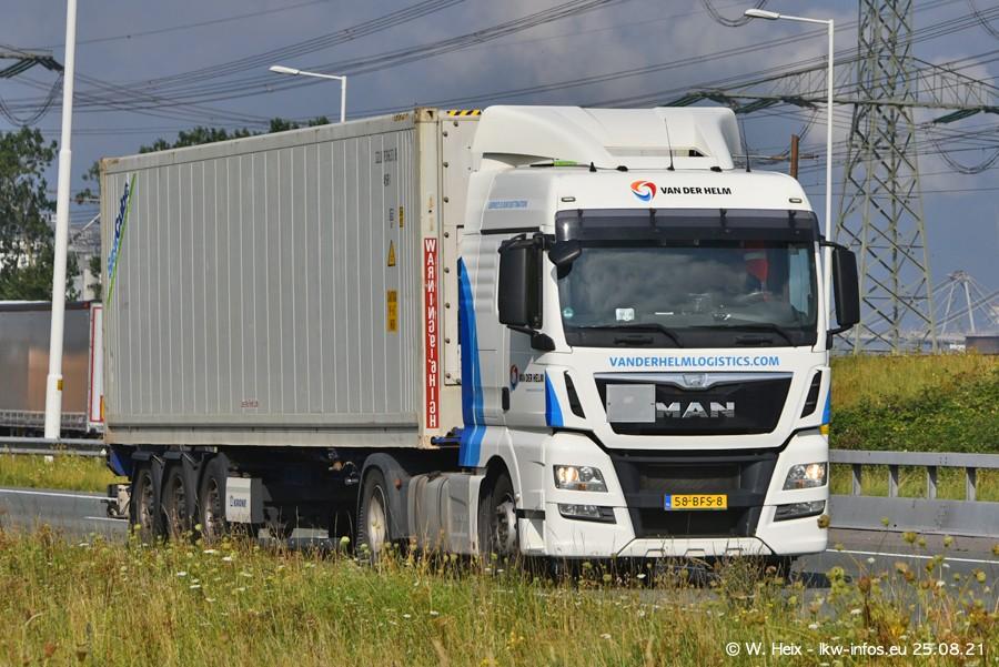 202108205-Rotterdam-Maasflakte-A15-00277.jpg