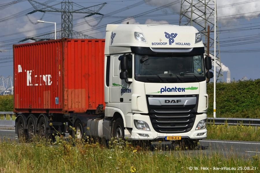 202108205-Rotterdam-Maasflakte-A15-00278.jpg