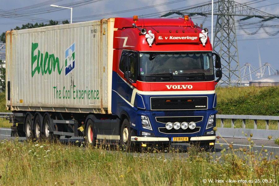 202108205-Rotterdam-Maasflakte-A15-00279.jpg