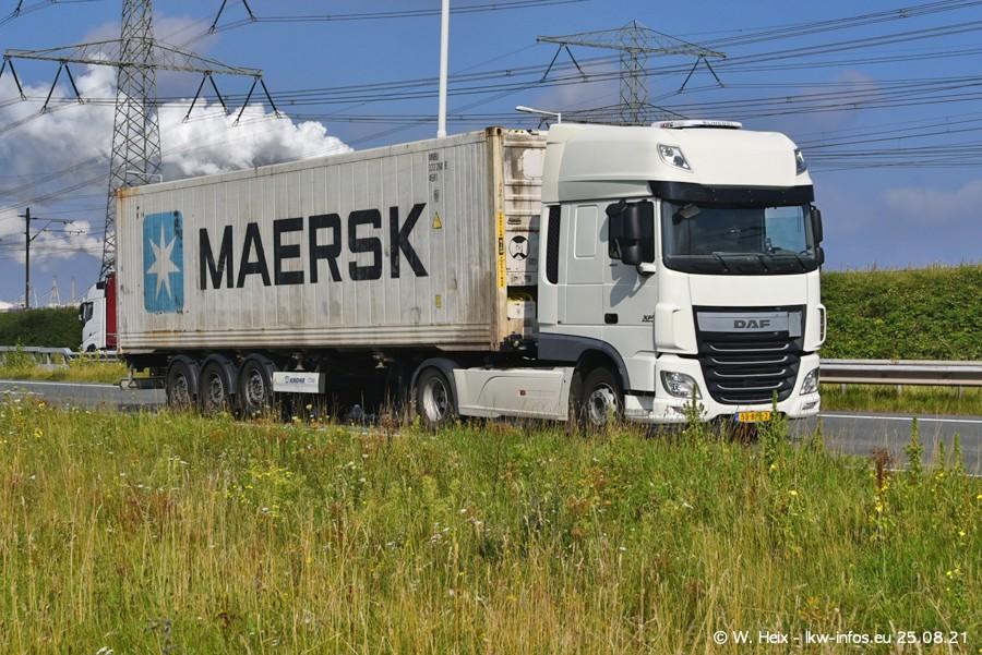 202108205-Rotterdam-Maasflakte-A15-00289.jpg