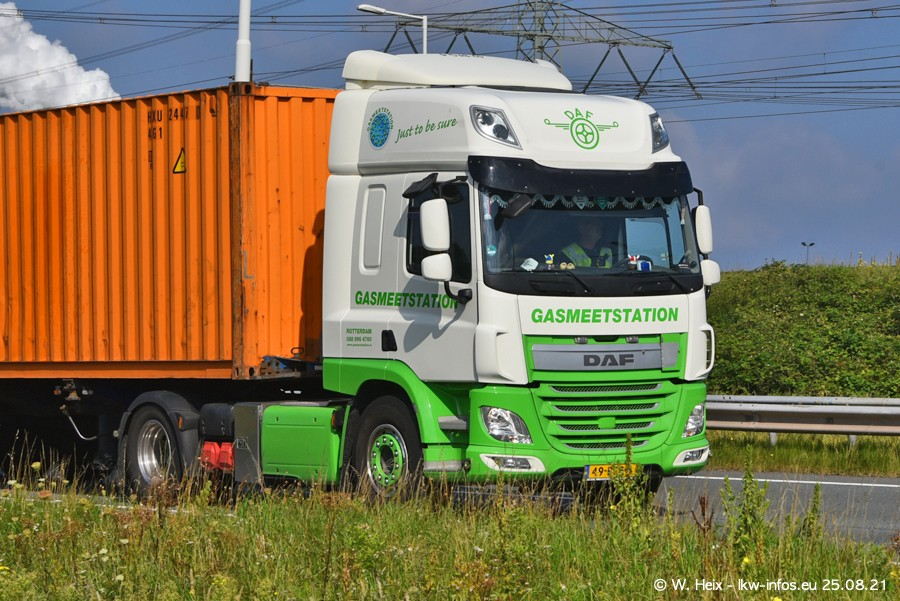 202108205-Rotterdam-Maasflakte-A15-00291.jpg