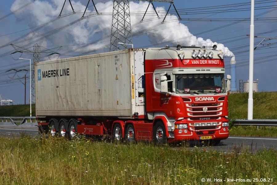 202108205-Rotterdam-Maasflakte-A15-00292.jpg