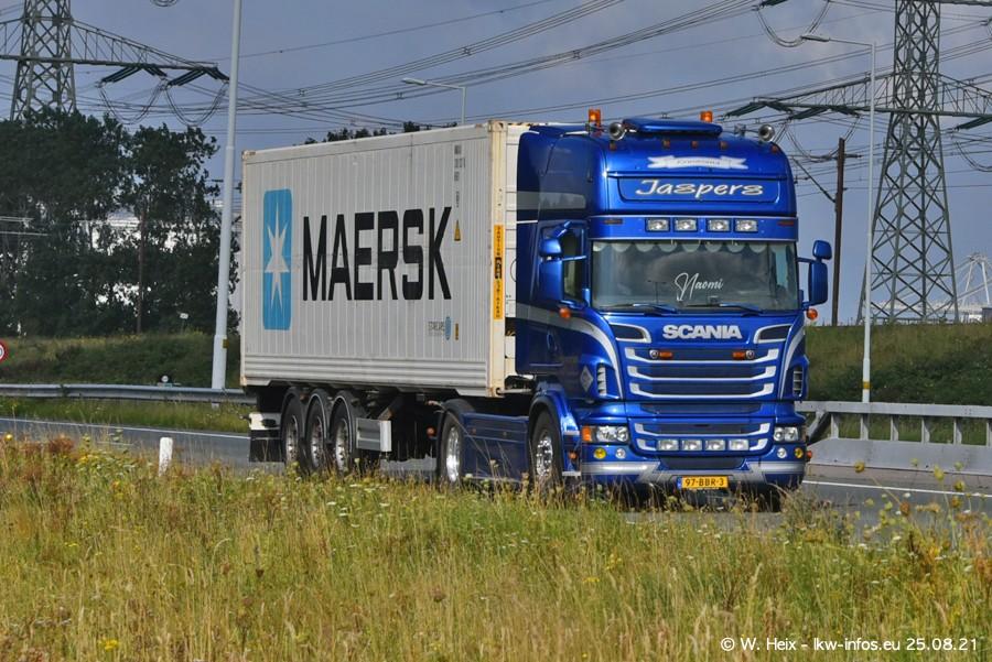 202108205-Rotterdam-Maasflakte-A15-00295.jpg