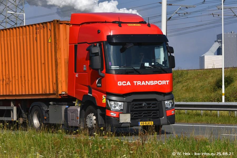 202108205-Rotterdam-Maasflakte-A15-00302.jpg