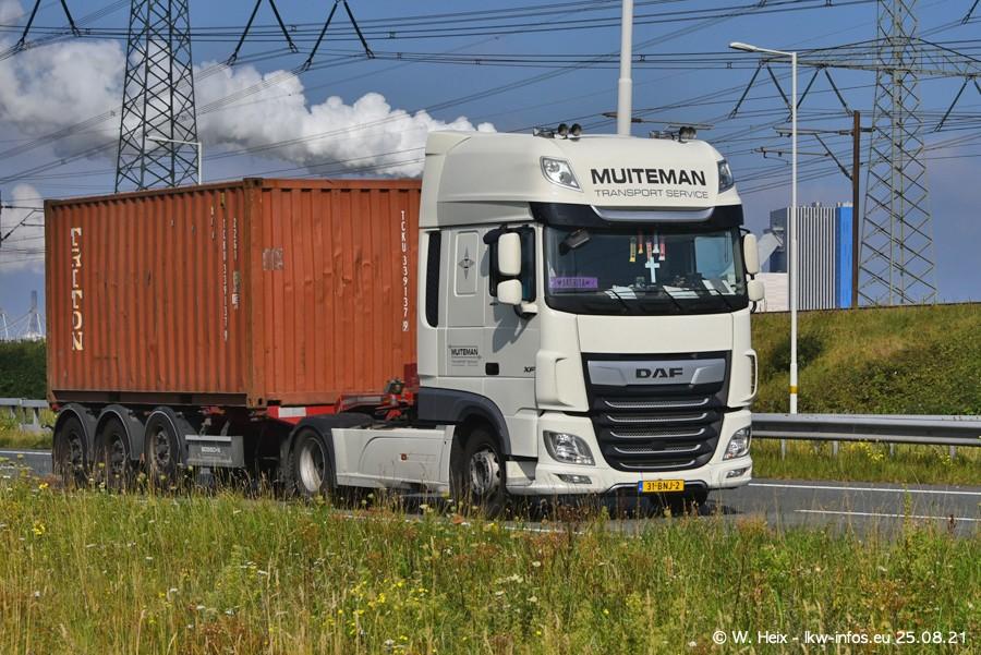 202108205-Rotterdam-Maasflakte-A15-00311.jpg