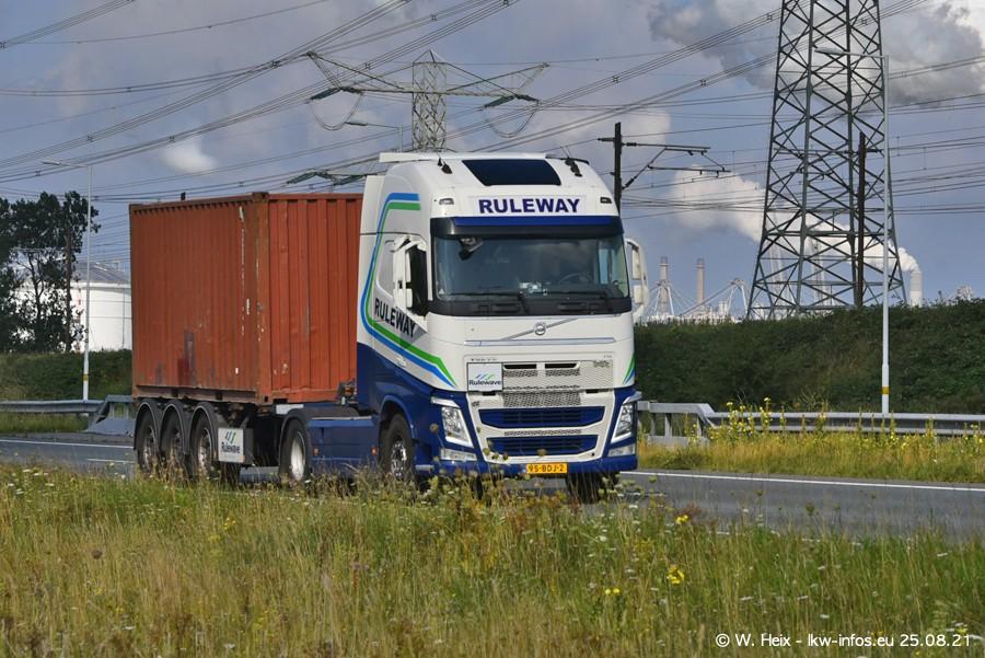 202108205-Rotterdam-Maasflakte-A15-00313.jpg
