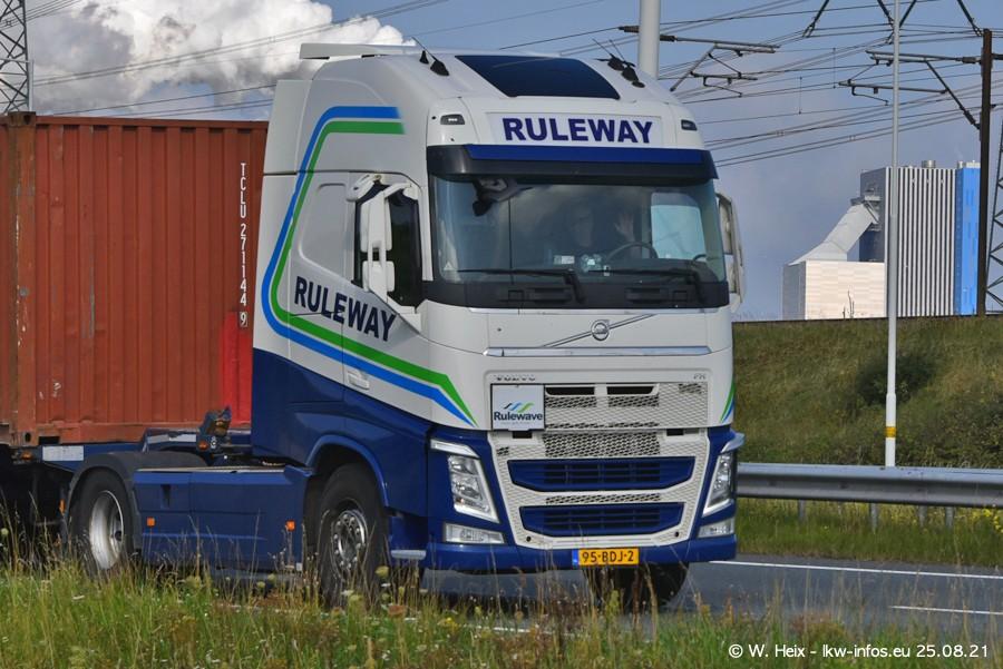 202108205-Rotterdam-Maasflakte-A15-00314.jpg