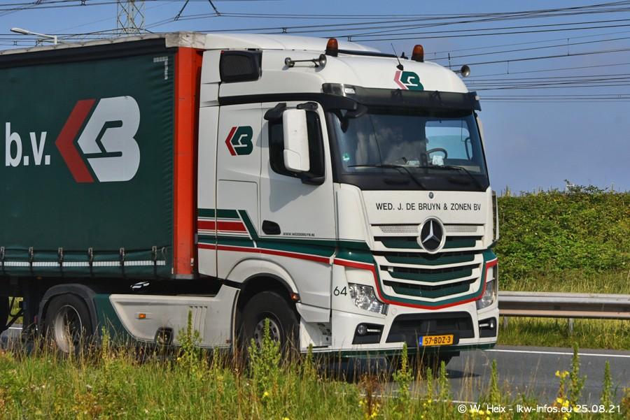 202108205-Rotterdam-Maasflakte-A15-00316.jpg