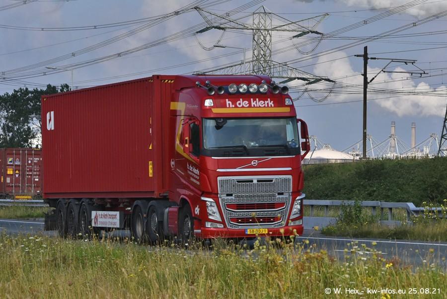 202108205-Rotterdam-Maasflakte-A15-00328.jpg