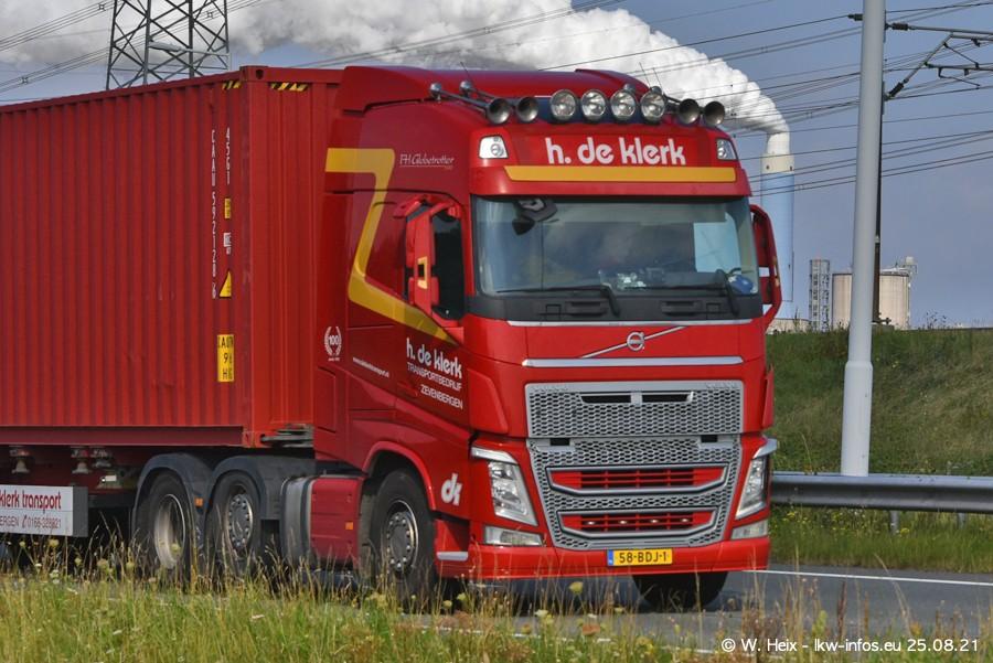 202108205-Rotterdam-Maasflakte-A15-00329.jpg