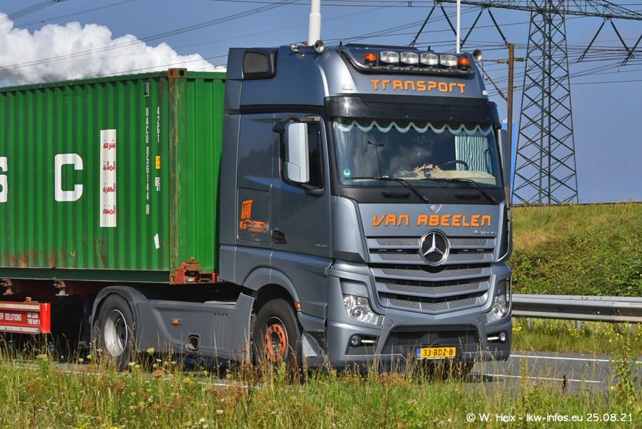 202108205-Rotterdam-Maasflakte-A15-00336.jpg