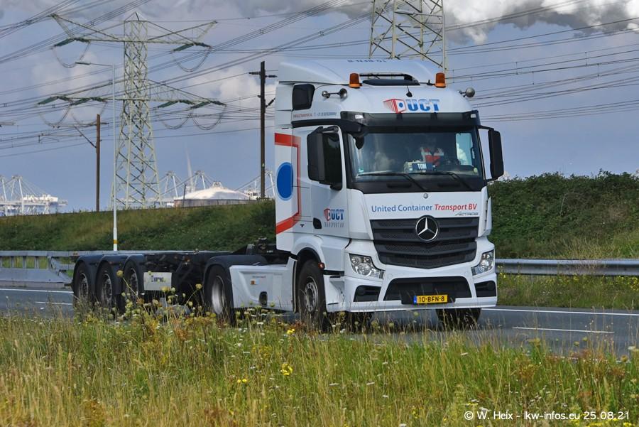 202108205-Rotterdam-Maasflakte-A15-00343.jpg