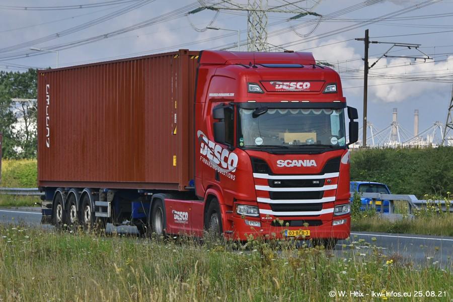202108205-Rotterdam-Maasflakte-A15-00344.jpg