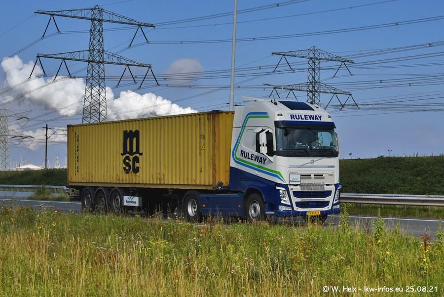 202108205-Rotterdam-Maasflakte-A15-00346.jpg