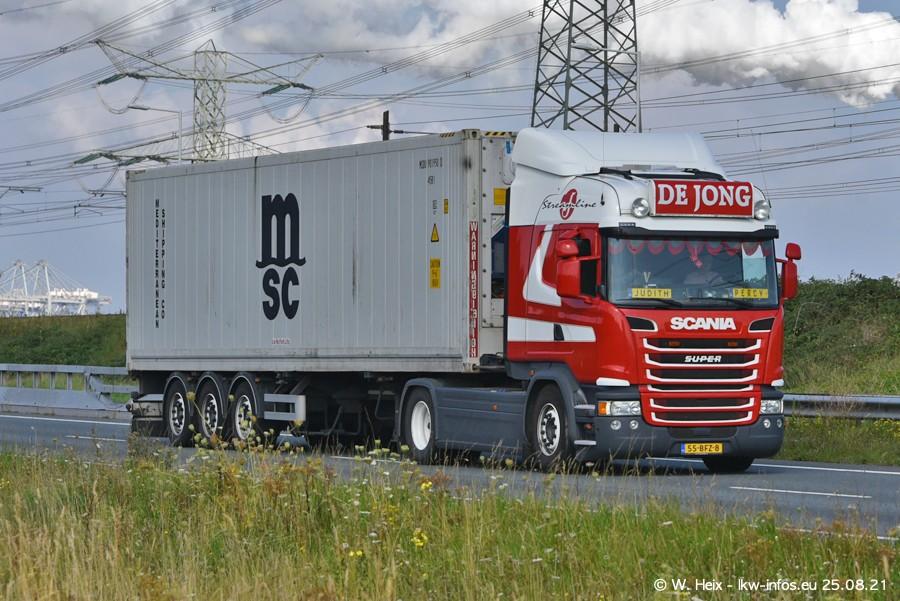 202108205-Rotterdam-Maasflakte-A15-00349.jpg