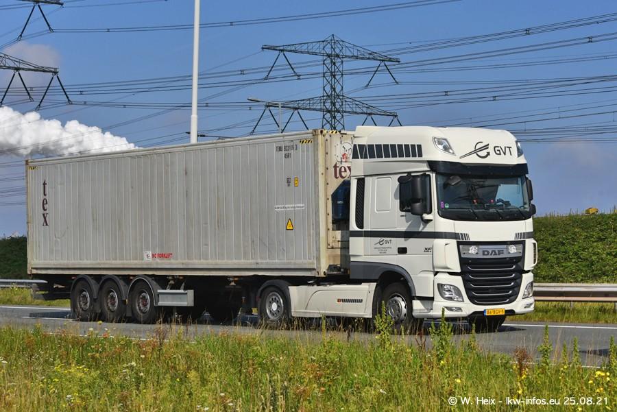 202108205-Rotterdam-Maasflakte-A15-00351.jpg