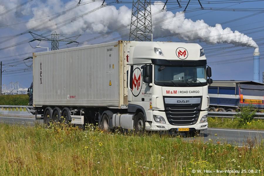 202108205-Rotterdam-Maasflakte-A15-00360.jpg