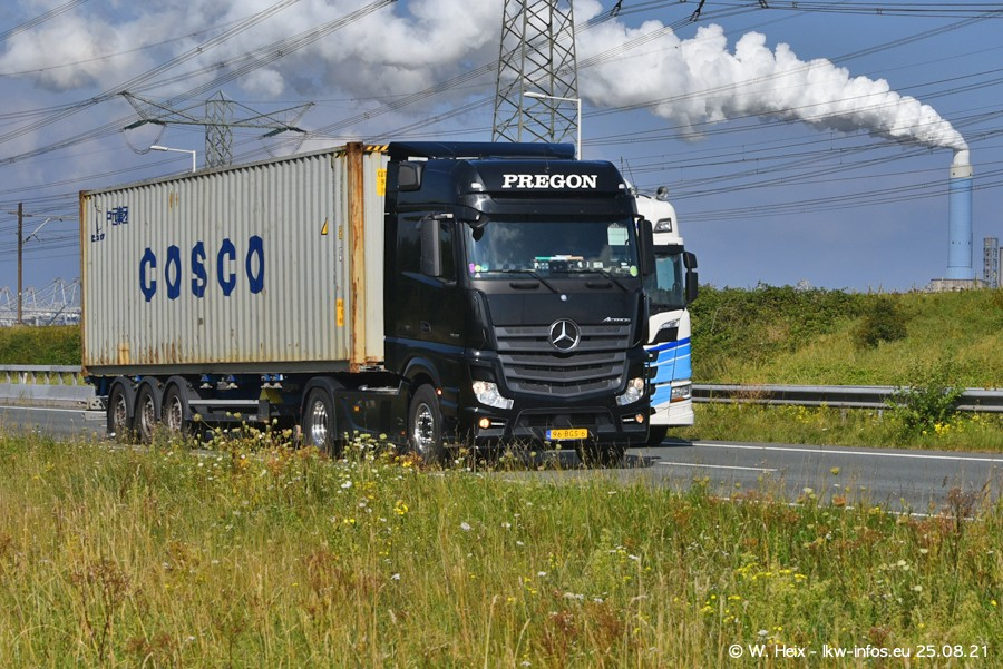 202108205-Rotterdam-Maasflakte-A15-00361.jpg