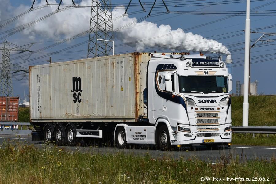 202108205-Rotterdam-Maasflakte-A15-00368.jpg