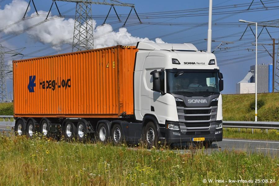 202108205-Rotterdam-Maasflakte-A15-00372.jpg